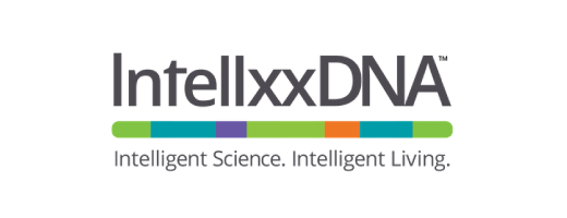Web Design, UI/UX Digital Product Design
